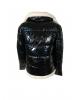 Nyborg Black Jacket