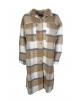 Chester Coat