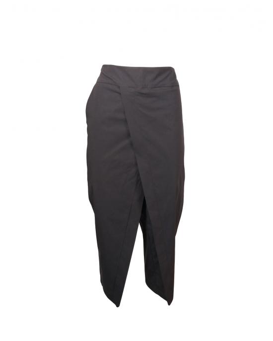 Derry Pants