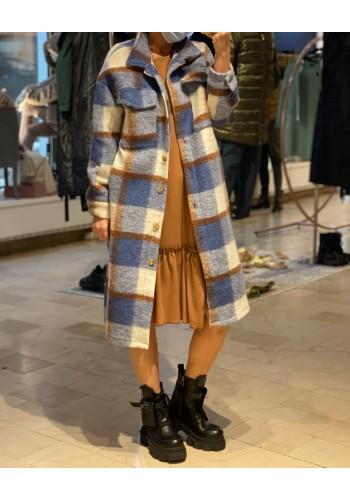 Ely Coat