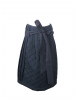 Swansea Dark Blue Skirt