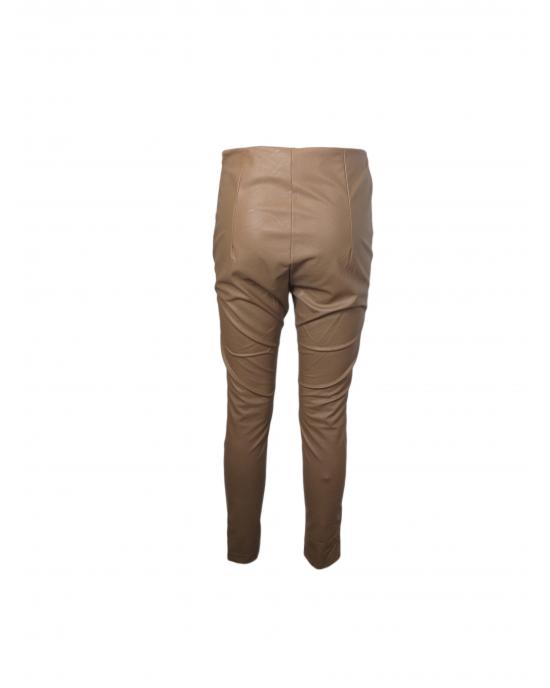 Bari Beige Pants