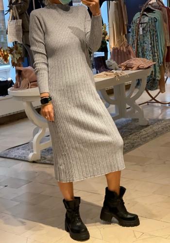 Andria Gray Dress