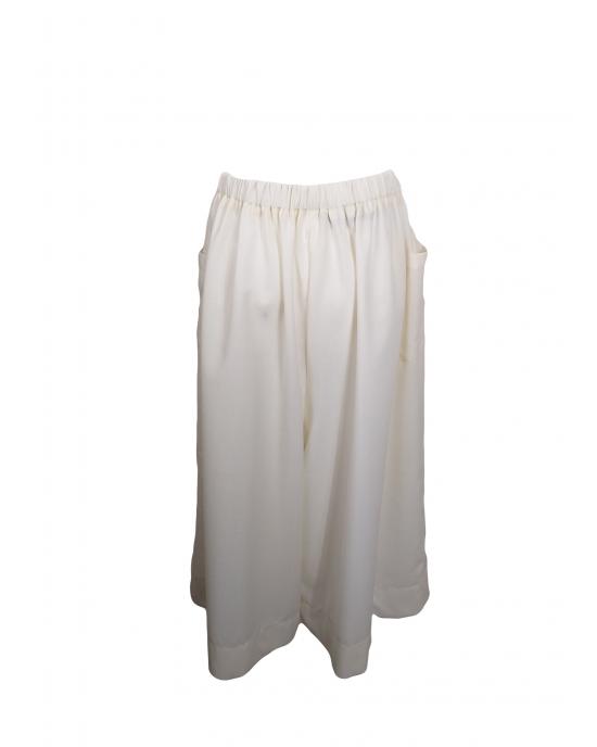 Avesta Pants