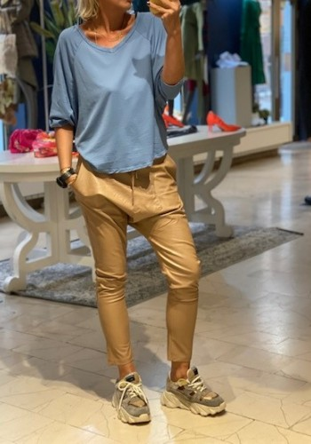 Catania Pants