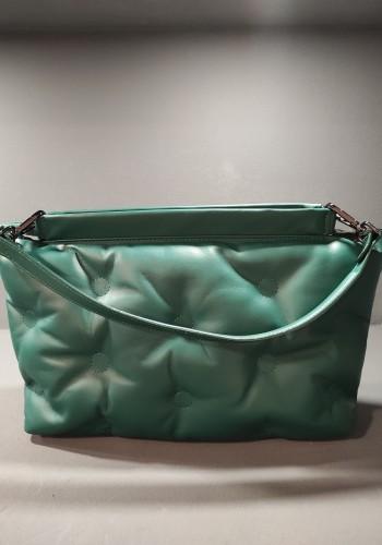 Green Chic Bag