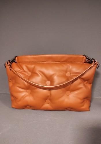 Camel Chic Bag