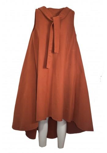Calcutta Dress