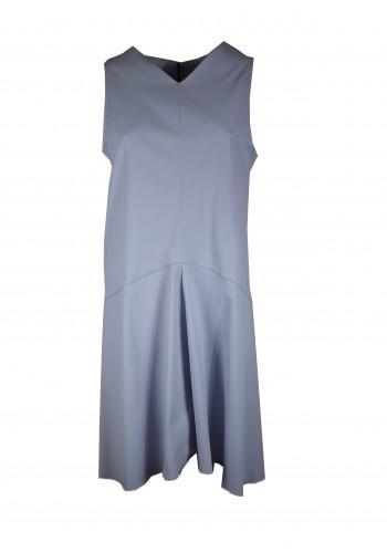 Enigma Light Blue Dress