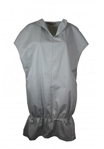 Lagos dress