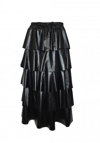 Medy Skirt