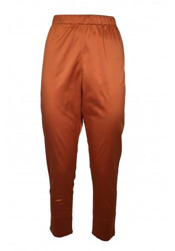 Napoli Pants Orange