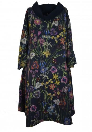 Sydney Dress Floral