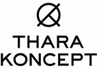Thara Koncept